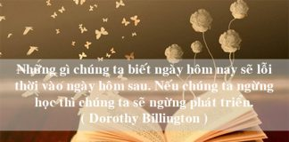 cham-ngon-hay-ve-cuoc-song
