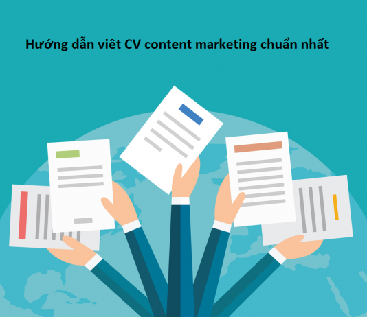 cv-content-marketing